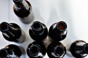 New 2016 Virginia Laws include slight deregulation of ABC liquor stores.